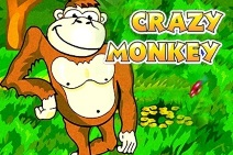 Crazy Мonkey_212x141