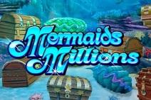 Mermaids-Millions_212x141