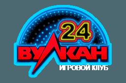 bg-logo