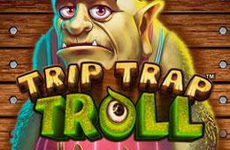 Trip-Trap-Troll-Leander-Games